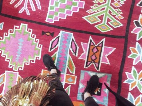 3 Galerie Vivienne passage couvert Paris to do in Paris