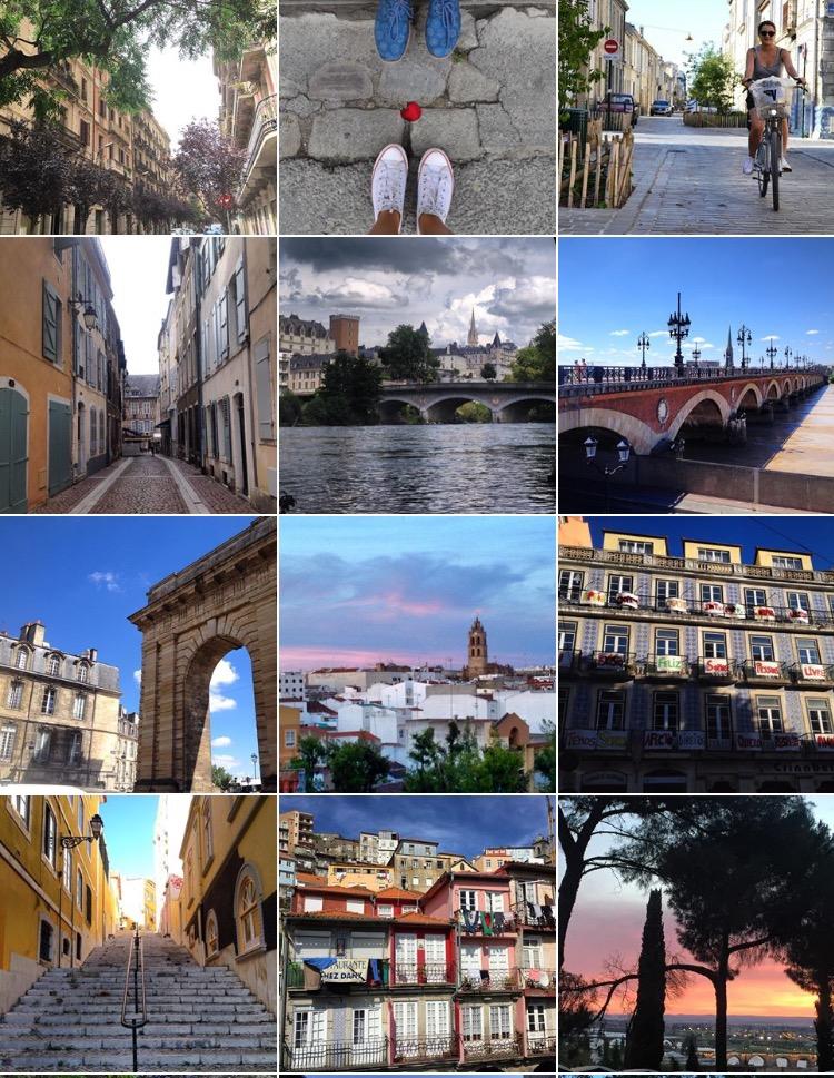 Instagram @inmacmar