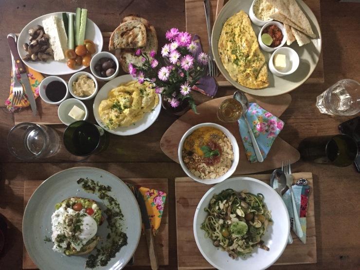 Bali Canguu Indonesie healthy food 3.jpg