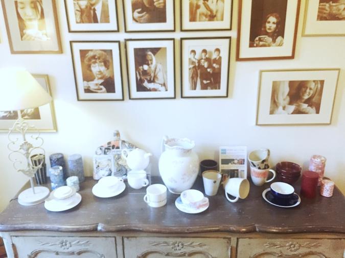 Butte aux cailles Paris visit 10 salon de thé 4