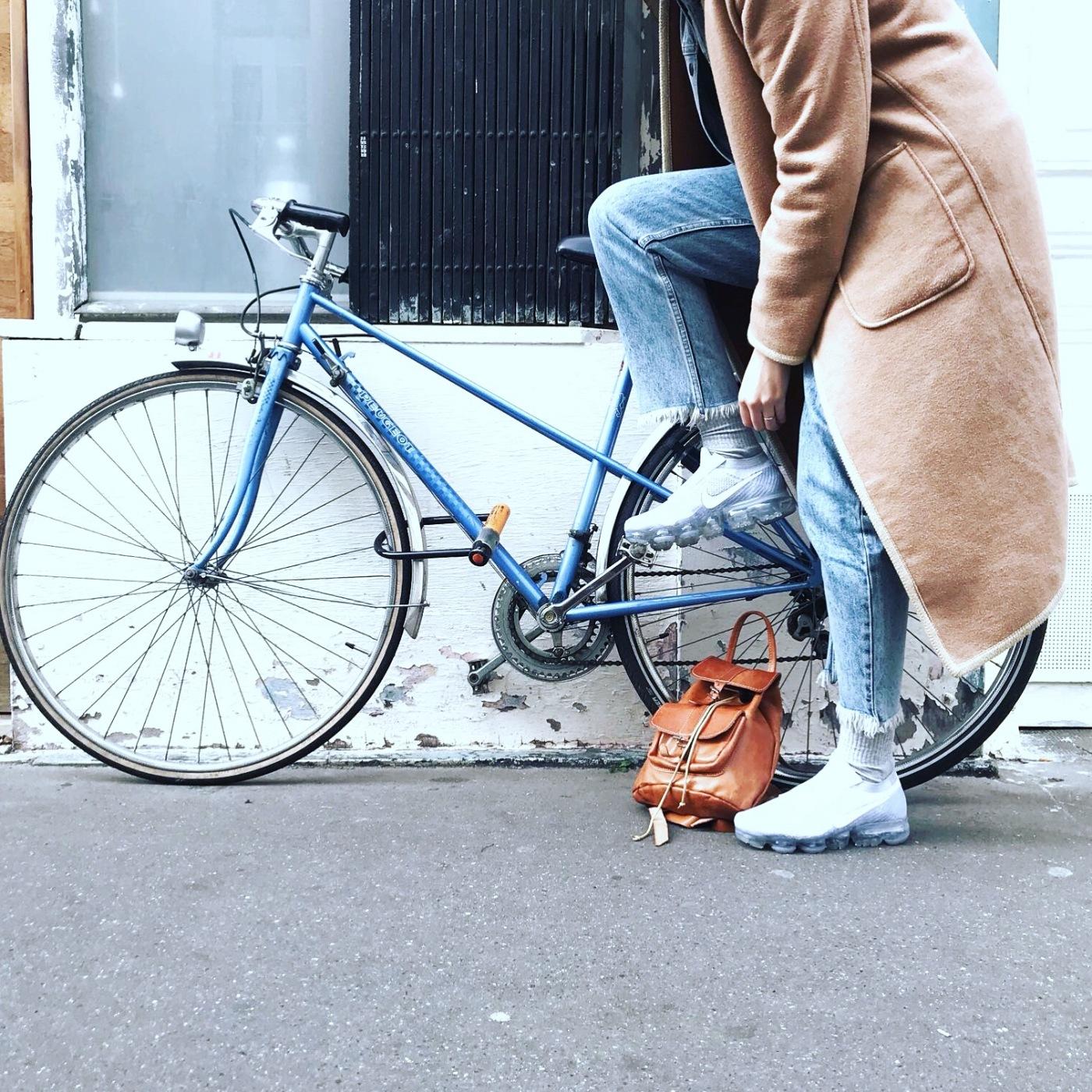 Butte aux cailles Paris visit 12