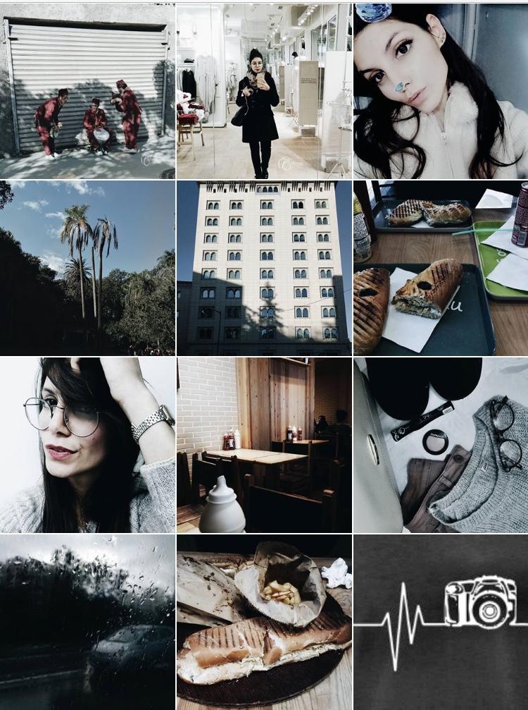 instagram @manouchka