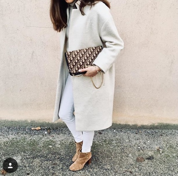 Mathilde G fashion blogger streetstyle 5