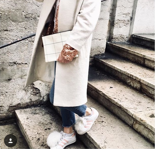 Mathilde G fashion blogger streetstyle 7