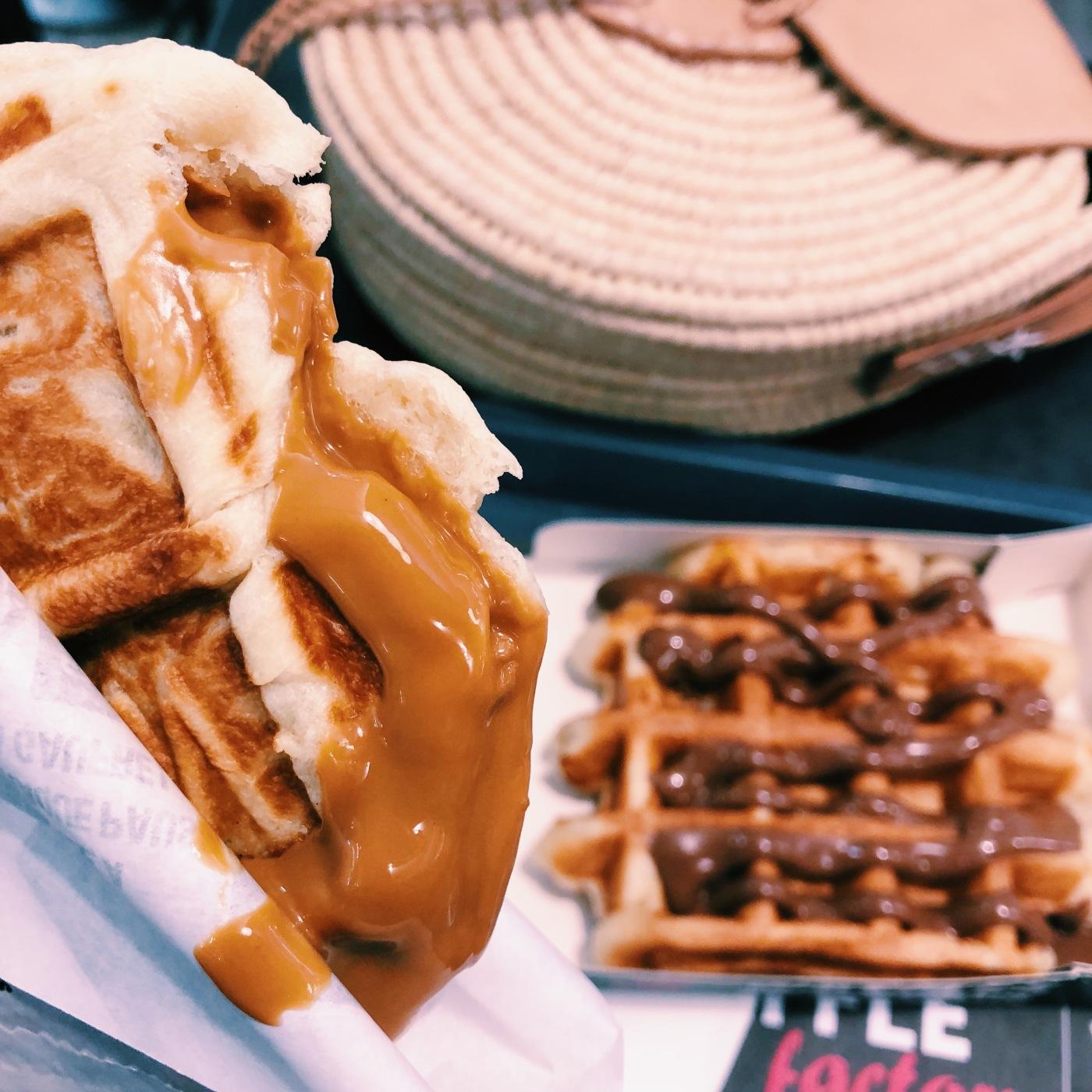 alt-waffle-factory