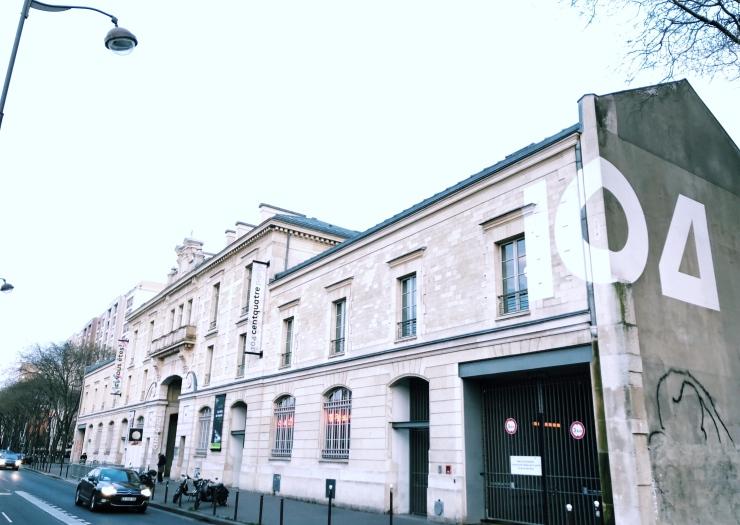 Centquatre Paris.jpg