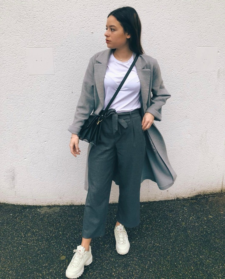 Fashion blogger Morgane ldc streetstyle 7