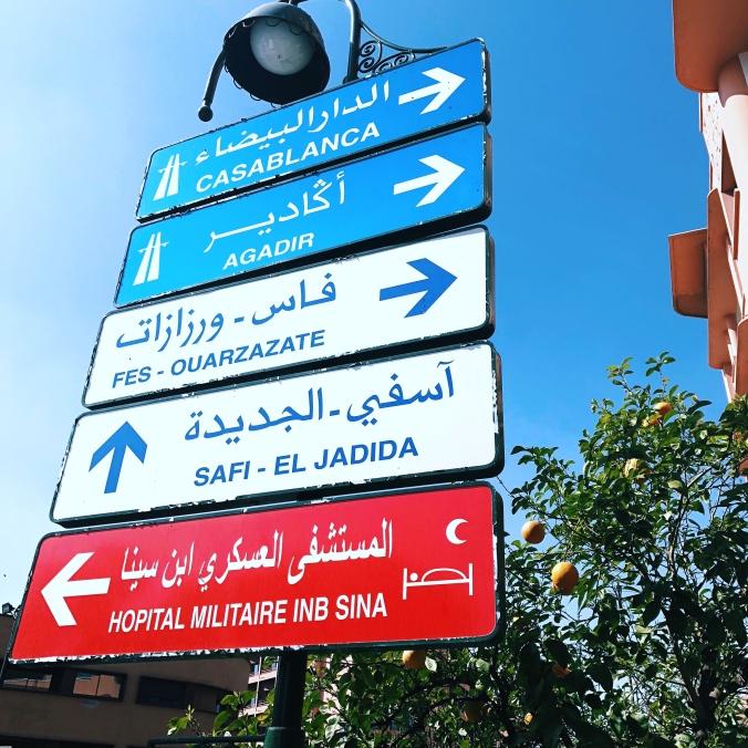 Panneaux Marrakech.jpg