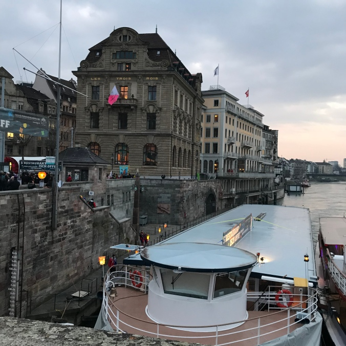 city guide bale suisse 1