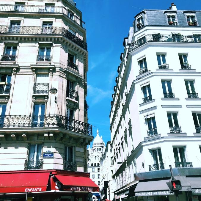 alt-Paris-Anvers-Sacré-coeur