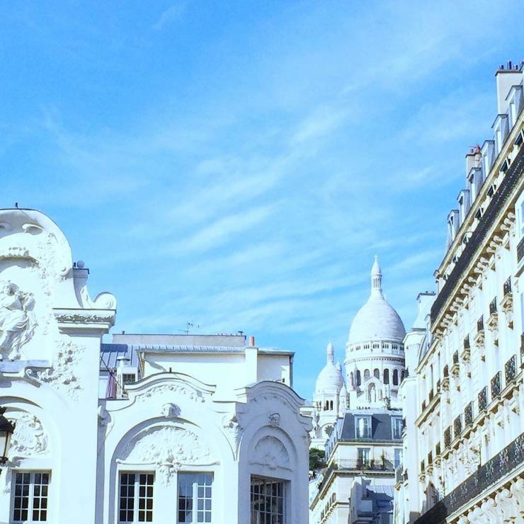 alt-Montmartre-Métro-Anvers-sacre-coeur