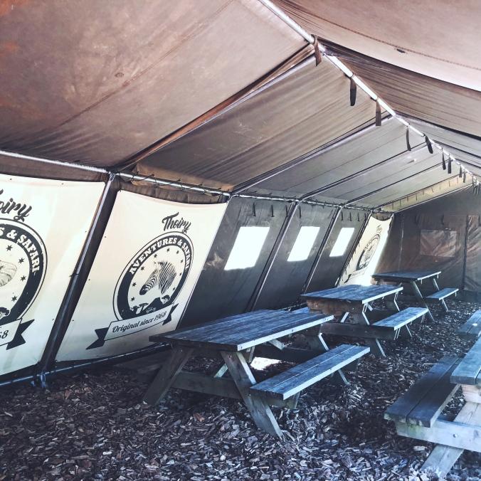 alt-zoo-thoiry-safari-tentes