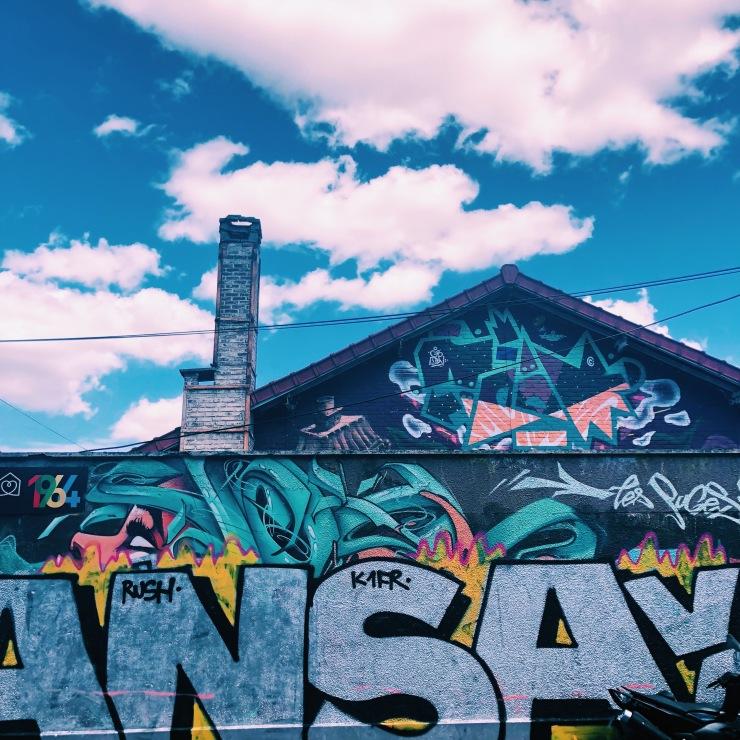 alt-Street-art-Puces-Saint-Ouen