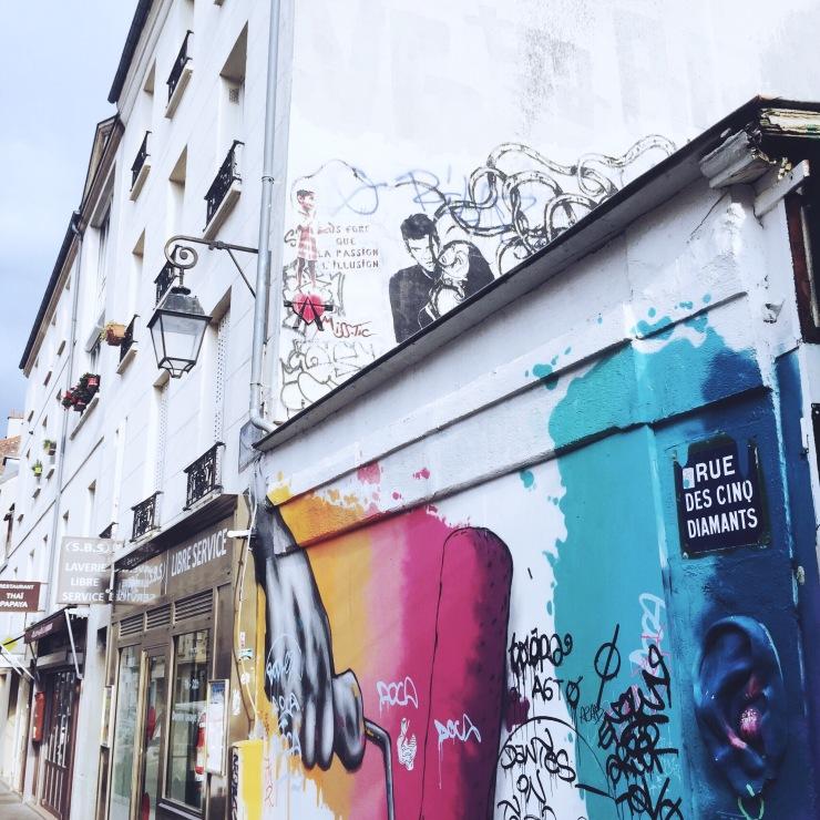 alt-Street-art-Butte-aux-cailles