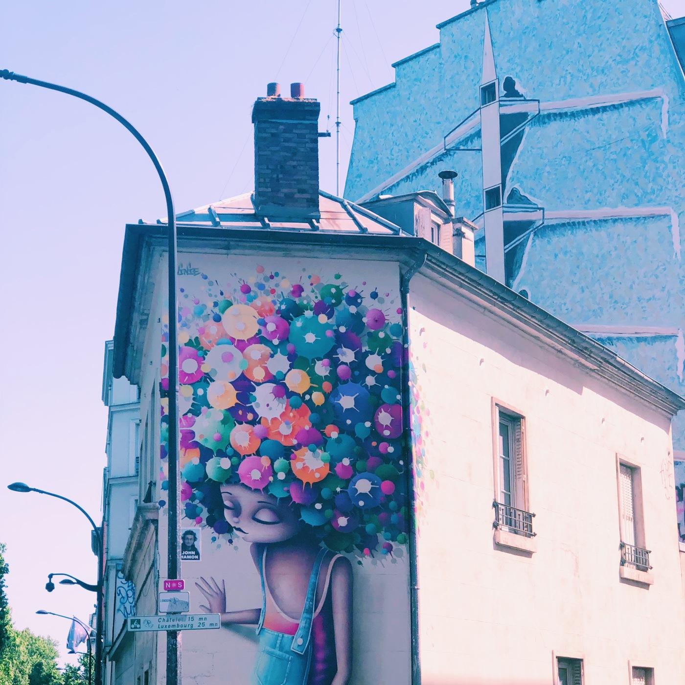 alt-street-art-Canal-Saint-Martin