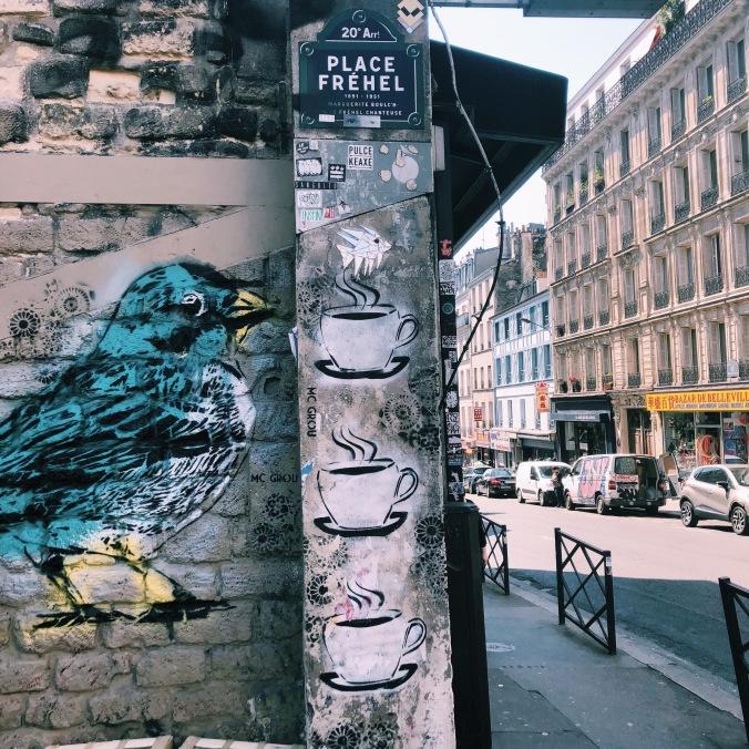 alt-Street-art Belleville