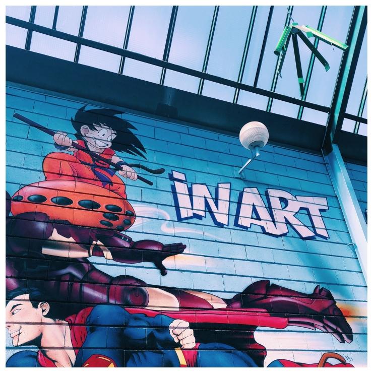 alt-Street-art-impasse-Dauphine