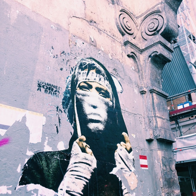 alt-street-art-Marais