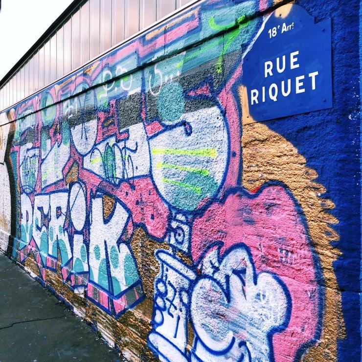 alt-street-art-rue-riquet