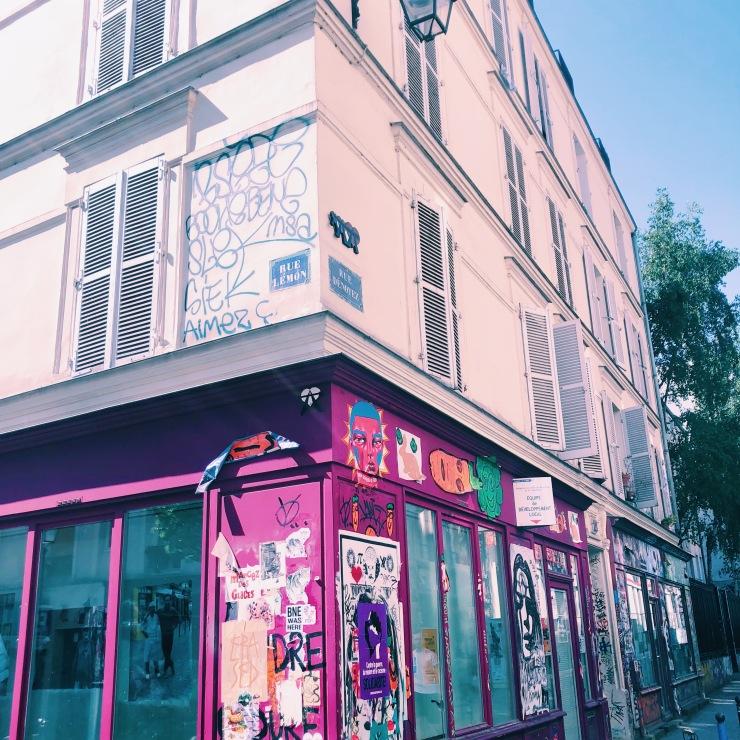 alt-street-art-rue-denoyez-1