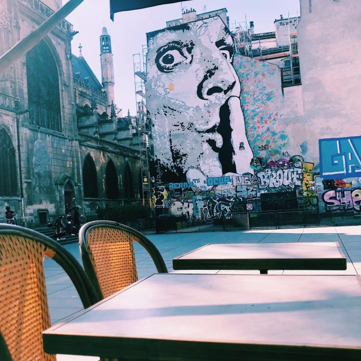 alt-Street-art-les-Halles