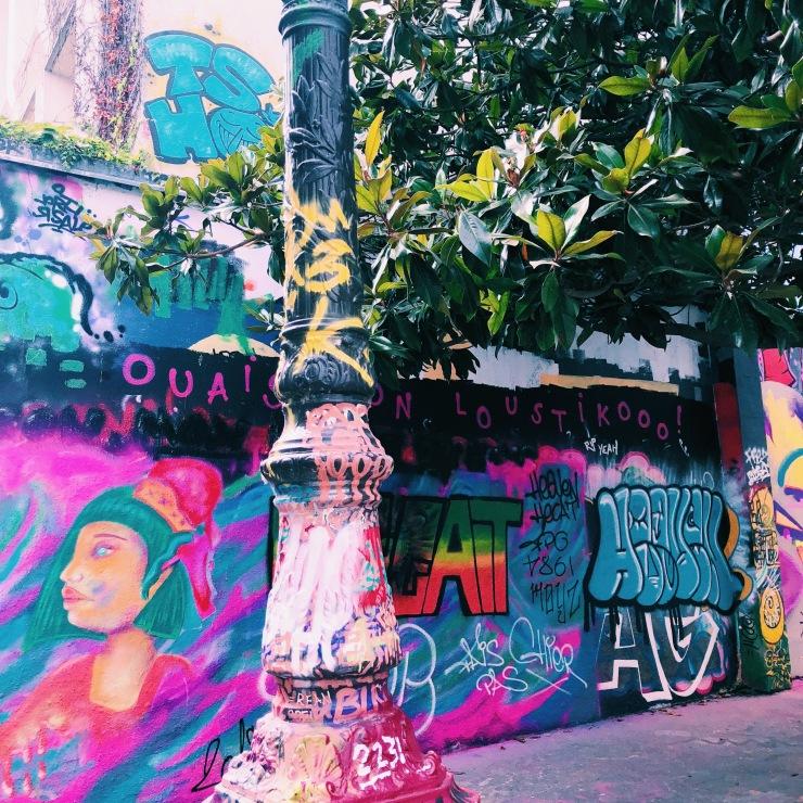 alt-Street-art-Canal-de-l'Ourcq-2