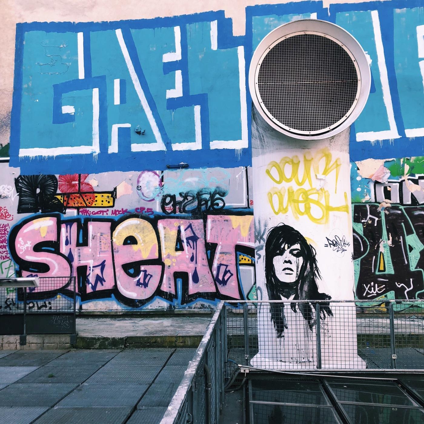 alt-Street-art-Place-Igor-Stravinsky