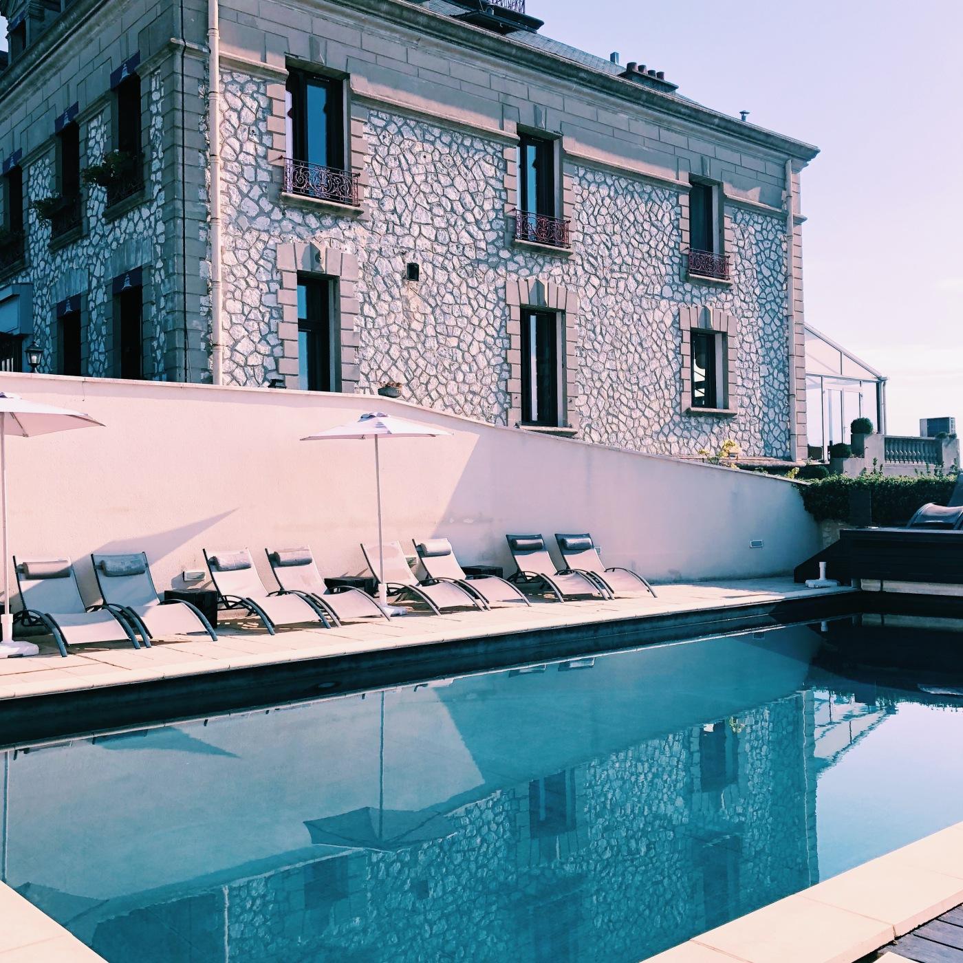 alt-piscine-domaine-corniche