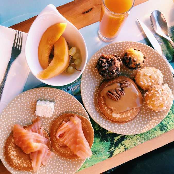 ale-petit-dejeuner-domaine-corniche