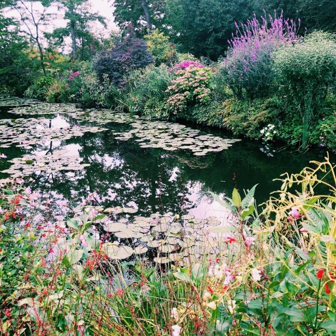 alt-Jardin-eau-Claude Monet