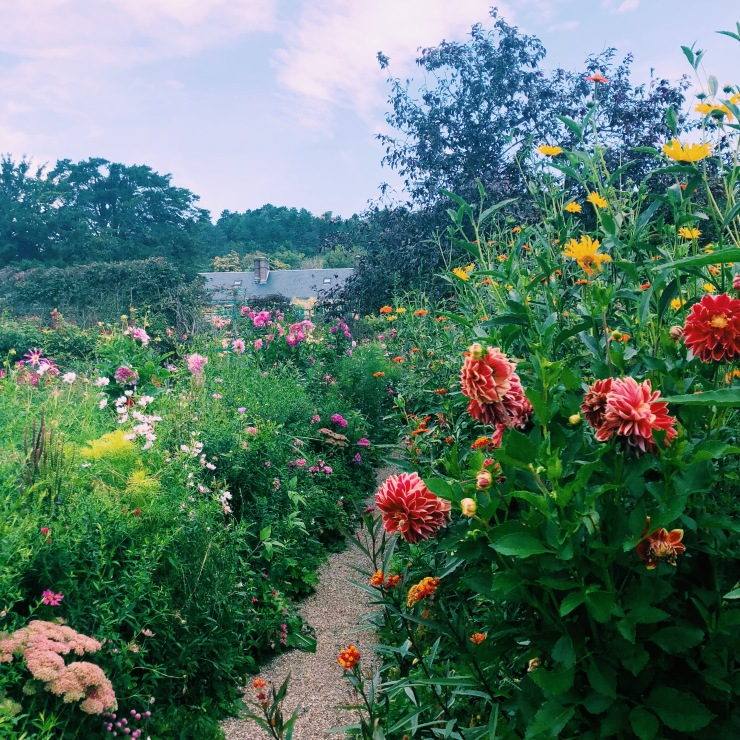 alt-jardins-monet