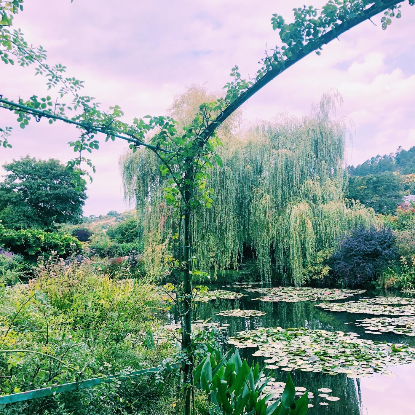 alt-jardin-d'eau-Monet