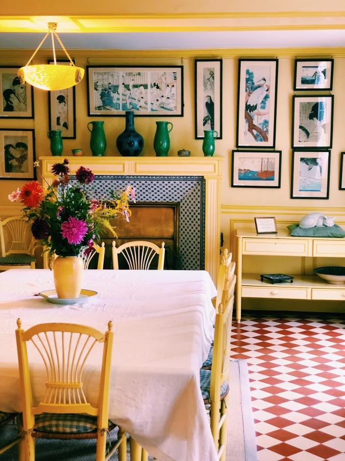 ale-maison-monet-salle-manger