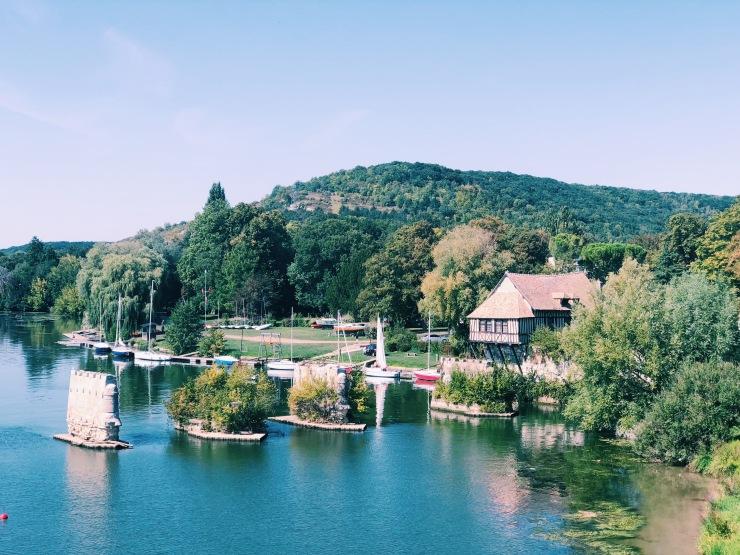 ale-pont-clemenceau-vernon-vieux-moulin