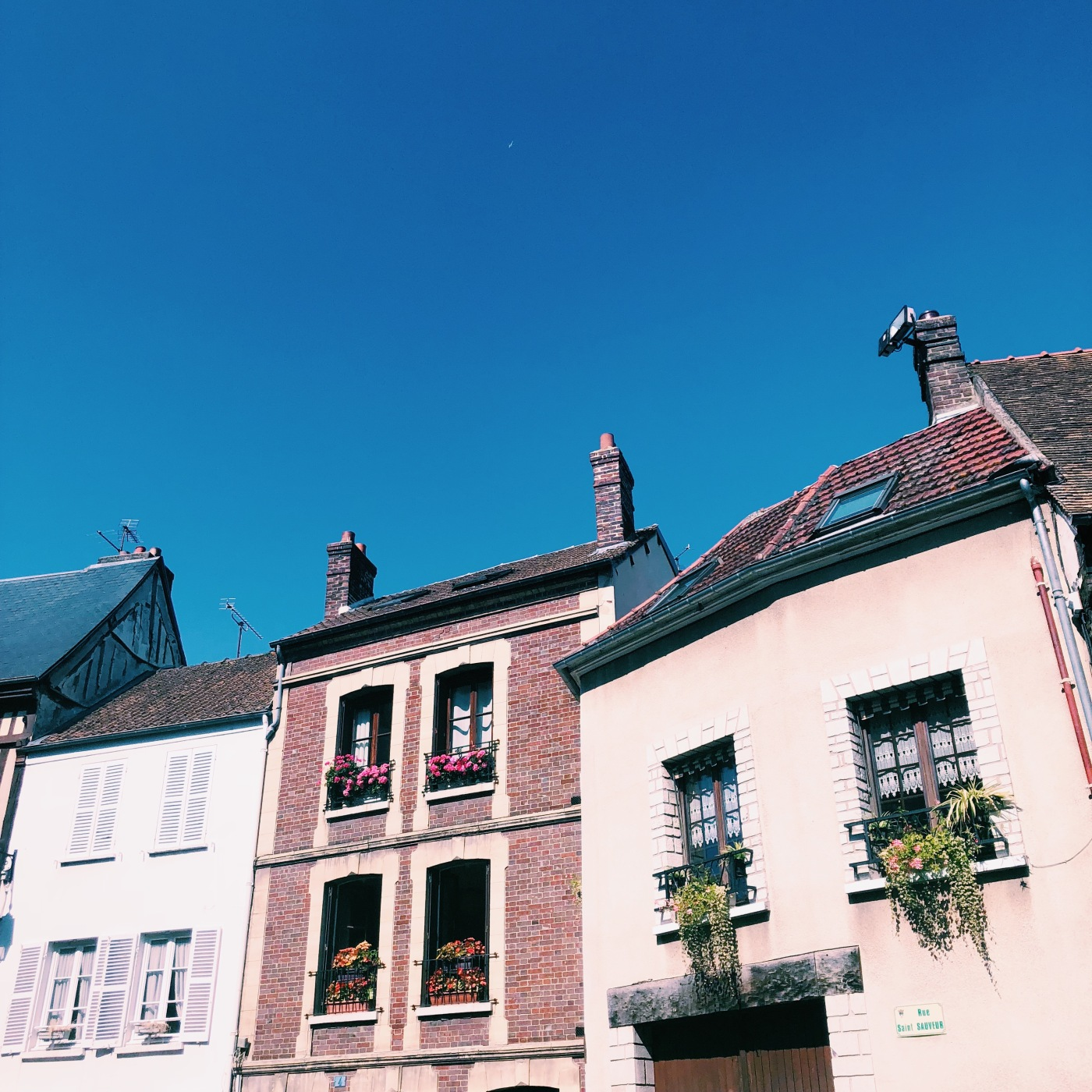 alt-Vernon-maisons