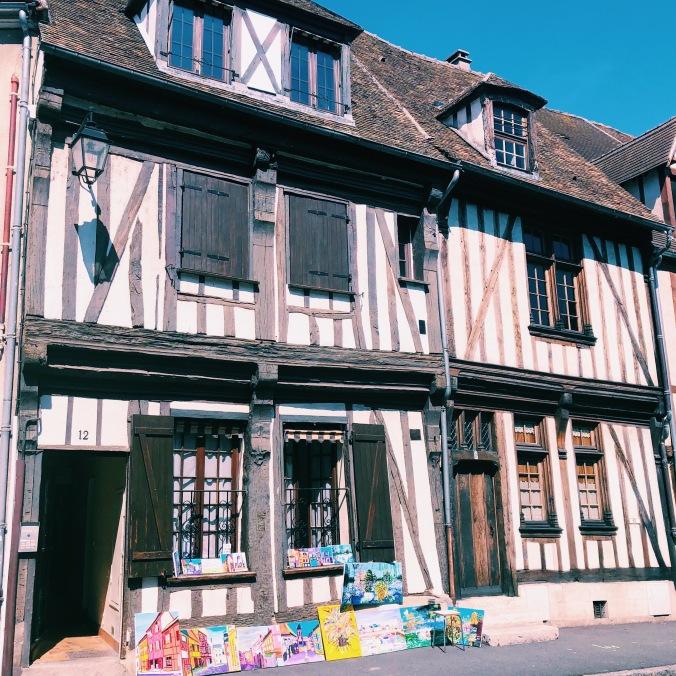 ale-maisons-normandes-peinture-vernon