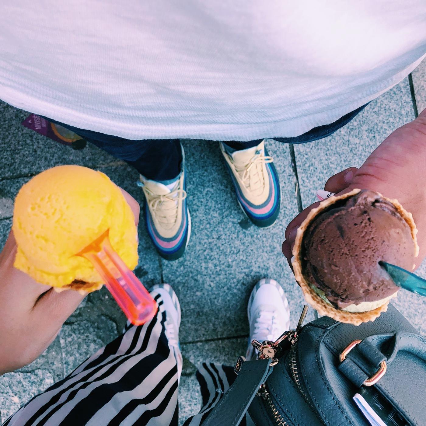 ale-glaces-vernon