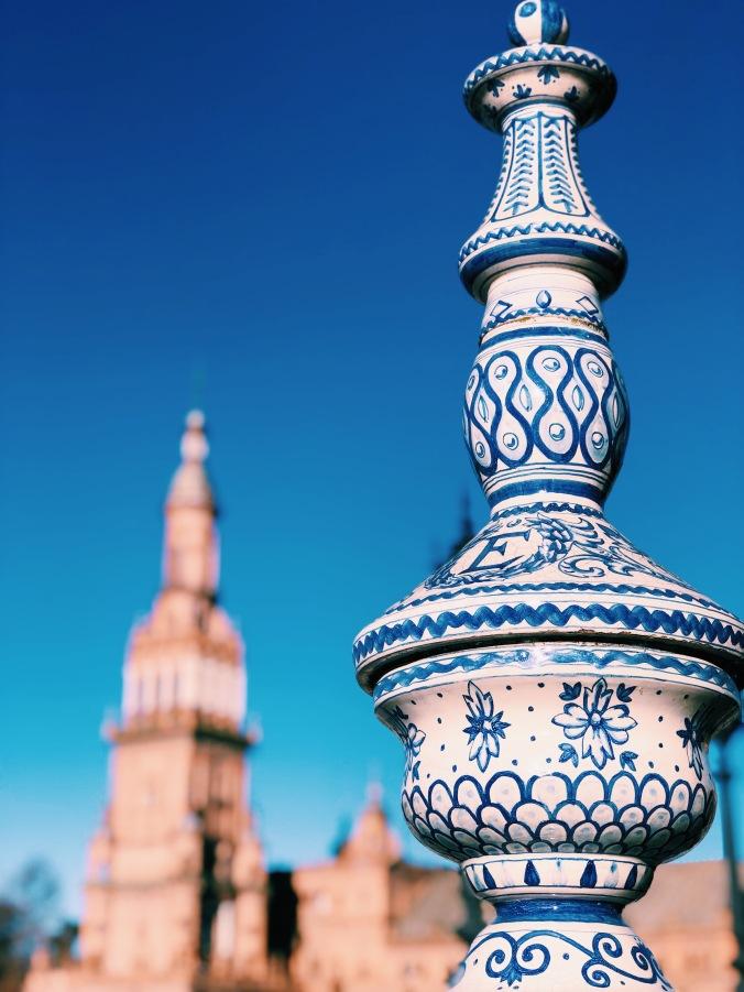 alt-seville-city-guide