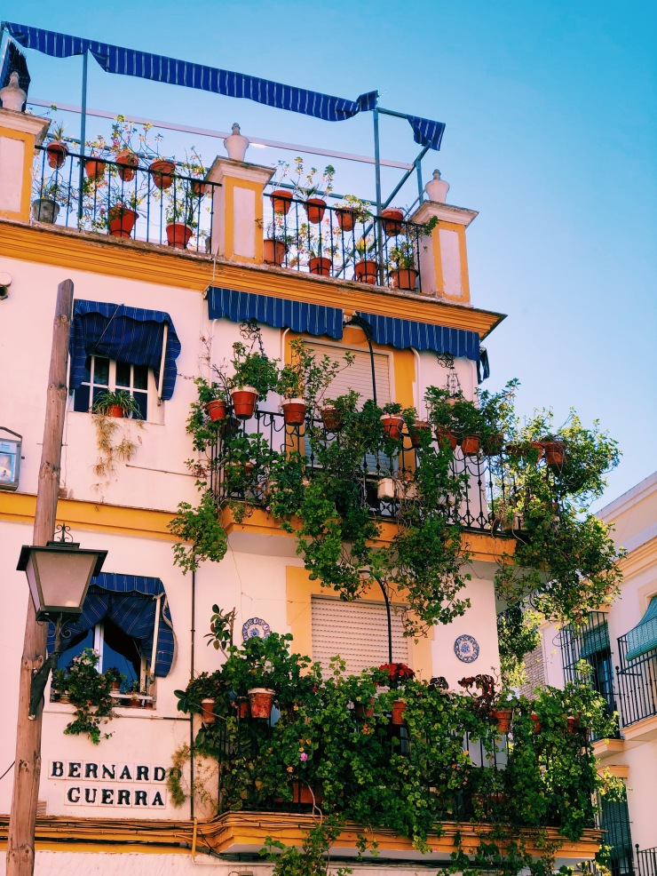 alt-seville-city-guide