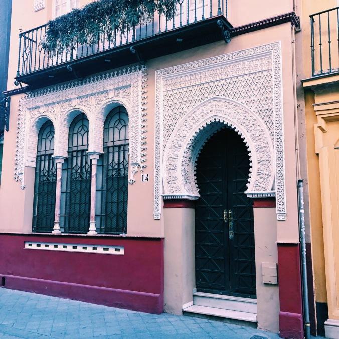 alt-Seville