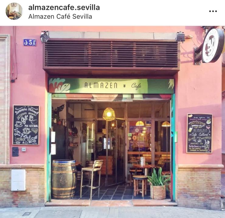 alt-almazen-cafe-seville