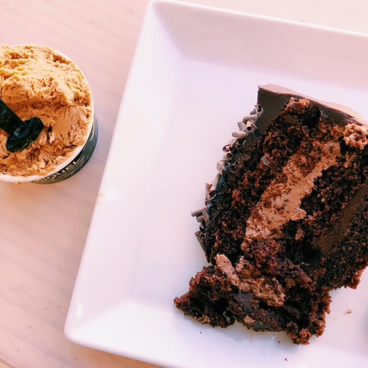 alt-desserts-seville