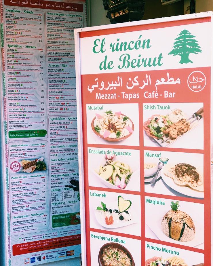malt-libanais-seville
